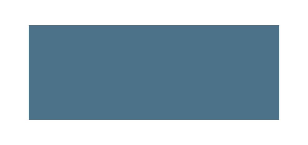 Landart kunst in heel Nederland